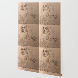 Limelight Wallpaper