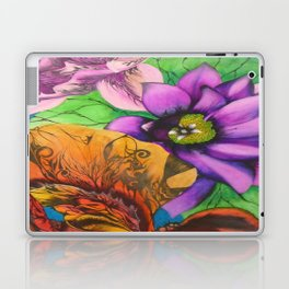 Cherished Laptop & iPad Skin