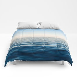 Far Out Comforters