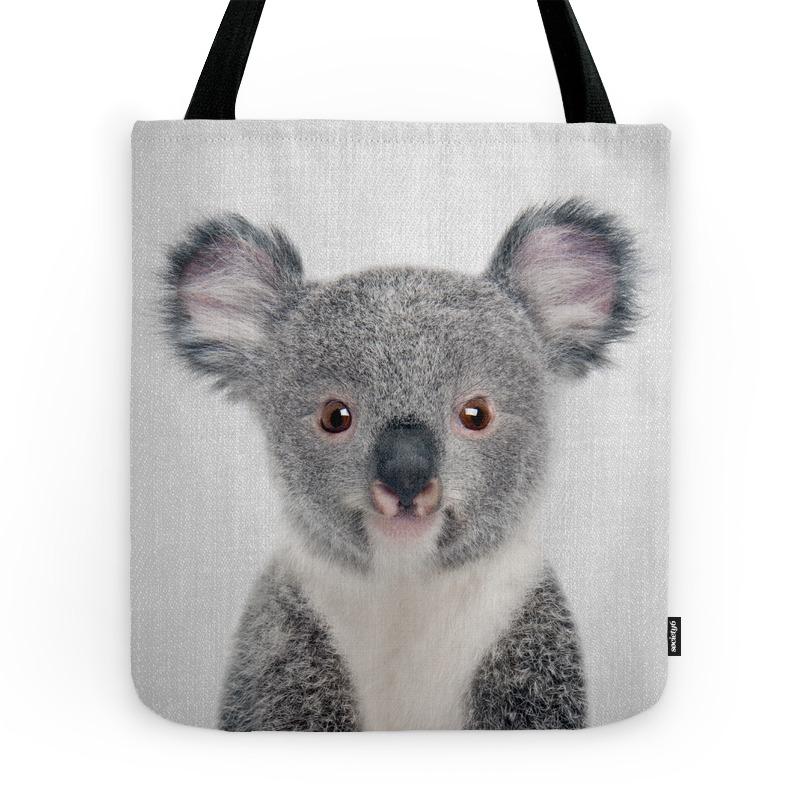 Koala Baby Usa