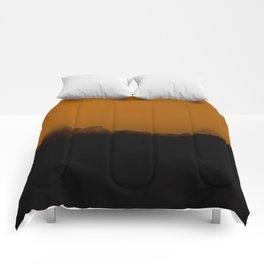 Cmnd/Ctrl Comforters