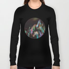 IÇETB Long Sleeve T-shirt
