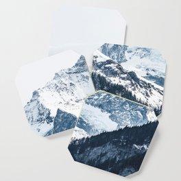 Mountains 2 Coaster