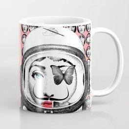 Dadaasetti Mon Amour Coffee Mug