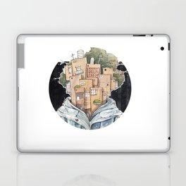 viet5 . HaNoi Laptop & iPad Skin