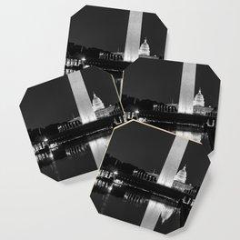 Reflection Coaster