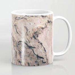 Tease Me Coffee Mug