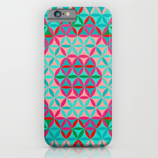 Mountain Vision iPhone & iPod Case