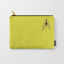 Star Trek - Chekov Carry-All Pouch