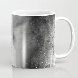 Naked Venus Coffee Mug