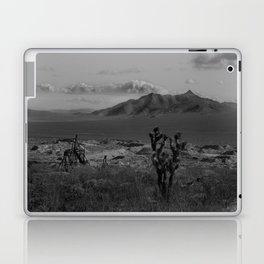 Joshua Tree Death Valley Laptop & iPad Skin