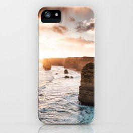 twelve apostles s iPhone Case
