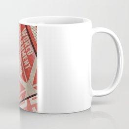 No World Government Coffee Mug