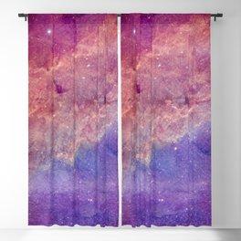 Exploring the universe 39 Blackout Curtain
