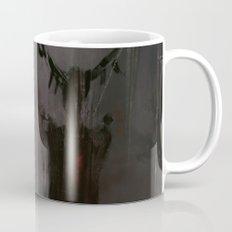 L'Ombra Mug
