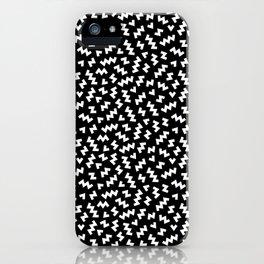 'MEMPHISLOVE' 39 iPhone Case
