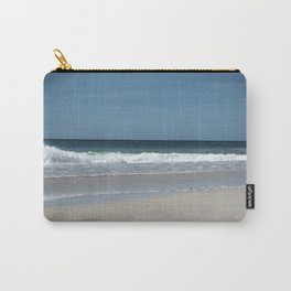 Atlantic Ocean Photography Carry-All Pouch
