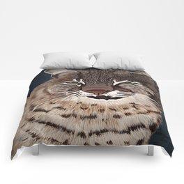 Bocat Comforters