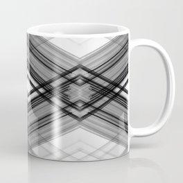 Technologic 03 Coffee Mug