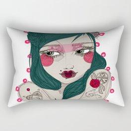 Taluna Rectangular Pillow