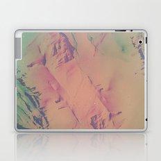 SUMMITS Laptop & iPad Skin