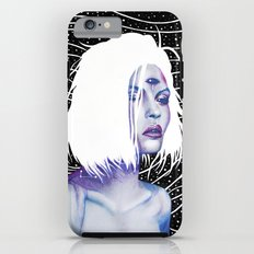Hybrid Daughters I Tough Case iPhone 6s