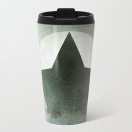 Star Composition IV Travel Mug