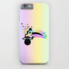 T R O P I C A L iPhone 6s Slim Case