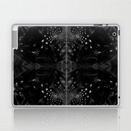 Universe II Laptop & iPad Skin