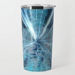 Soul Power Travel Mug