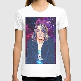 Kurt T-shirt