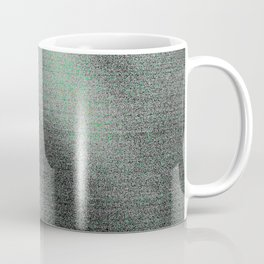 graveyard shift Coffee Mug