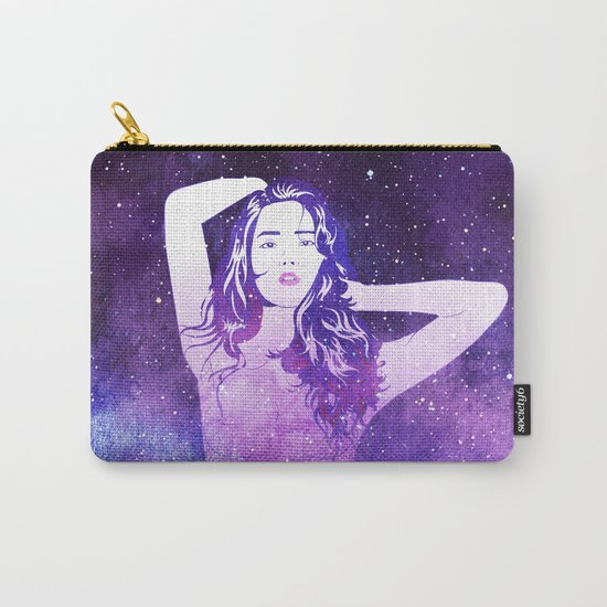 Return To Me Carry-All Pouch
