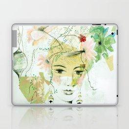 TRUTH JOURNEY Laptop & iPad Skin