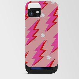 Barbie Lightning iPhone Card Case