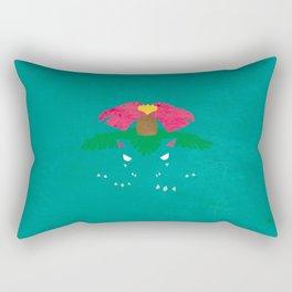 003 vnsr Rectangular Pillow