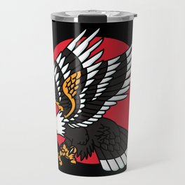 EAGLE II Travel Mug