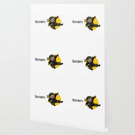 Efficient Security Engineer Wallpaper