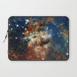 30 Doradus - Tarantula Nebula Laptop Sleeve