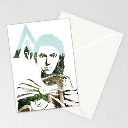 Kassandra Stationery Cards