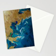 Lakeshore Limited Stationery Cards