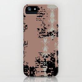 Ima iPhone Case