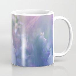 I keep an eye on everything... Coffee Mug