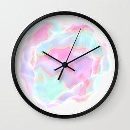 wiomo 02 Wall Clock