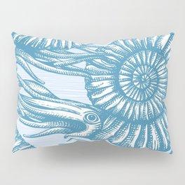 AMMONITE COLLECTION Pillow Sham
