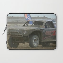 2017 MORR Super Stock Truck Laptop Sleeve