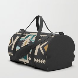 north star Duffle Bag