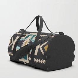 north star Duffle Bag