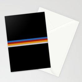 Frigg Stationery Cards