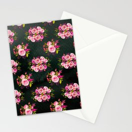 Spring is in the air 79 Stationery Cards